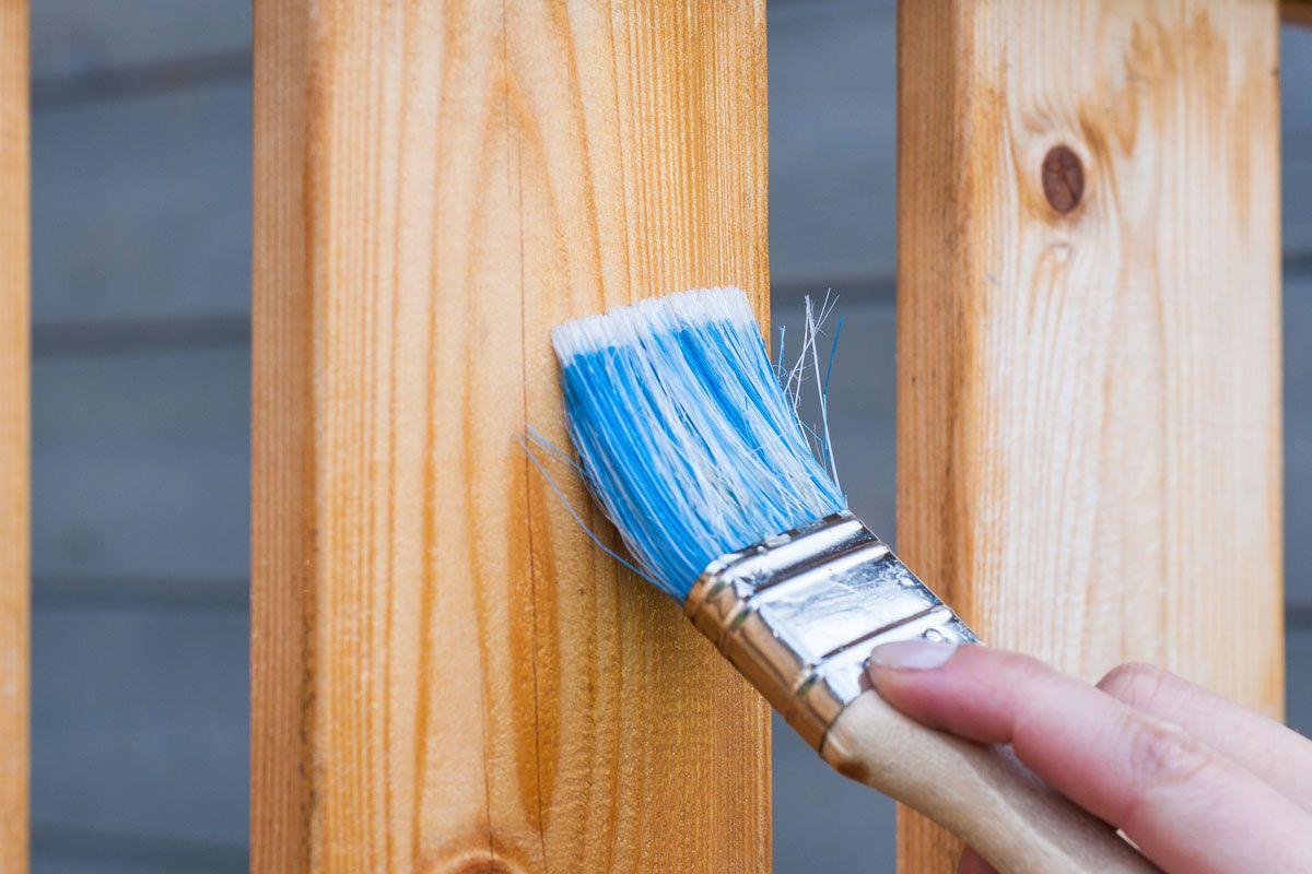 Painters And Decorators 12