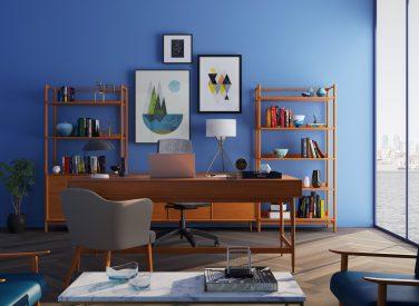 HandymanHunter.uk Handyman Office Furniture Assembly