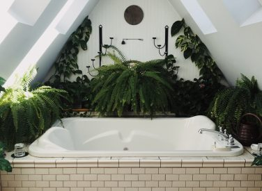 HandymanHunter.uk Plumbing Bathtub Unblocking