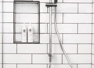 HandymanHunter.uk Plumbing Shower Unblocking