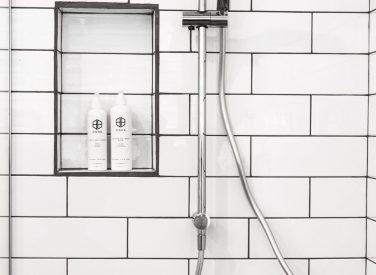 HandymanHunter.uk Plumbing Shower Unblocking