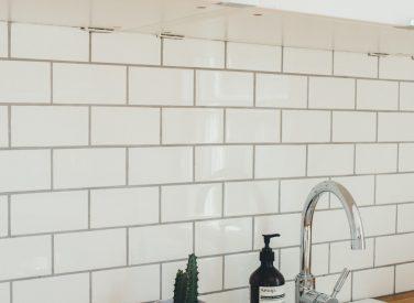 HandymanHunter.uk Plumbing Sink Unblocking