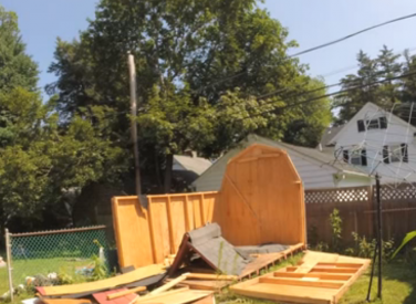 Shed-Removal-After