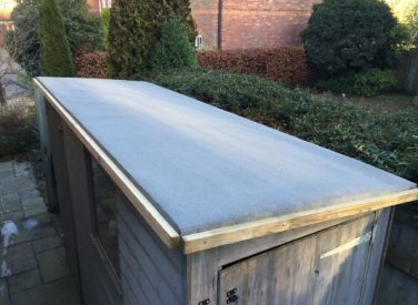 re-roofing-a-garden-shed-after-image-1